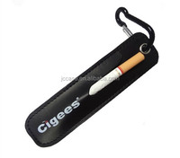 Portable and Convenient EGO Case E Cigarette Accessory EGO Bag