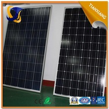Best service hot sale 150w 12v buy solar panel in china