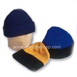 Winter Ski Hat
