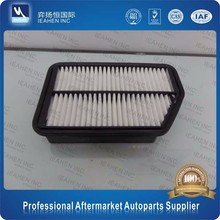 Sportage(SL) 10- 1.6L/1.7L/2.0L/2.4L Air Filter OE 28113-2S000 Ieahen 12102041