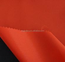 Parachute hammock fabric Nylon Parachute hammock fabric