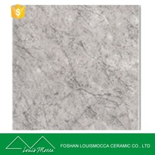 China very low and cheap price ceramic tile round
