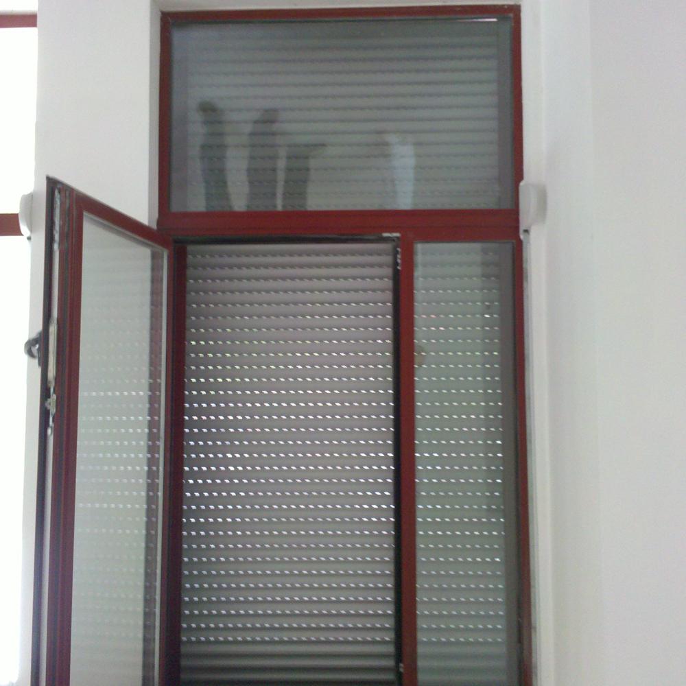 Roller Doors Product : Roller door repairs electric shutter doors roll up