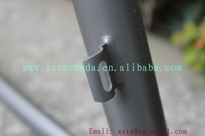 xacd titanium road bike frame22.jpg