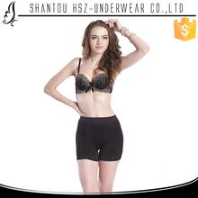 Hsz-775 belas mulheres negras sem calcinha calcinhas finas para mulheres meias calcinhas para mulheres