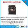 For Samsung Galaxy S4 original And New lcd for Samsung S4 lcd screen With 13 years experience