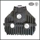 Alta qualidade do oem agrícola qt450-12 ferro fundido habitação caixa de velocidades