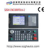 Best price for cnc control system CNC1000MDc-3