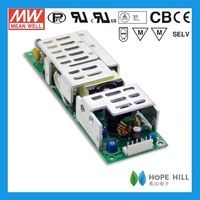 Meanwell 80W HLP-80H-30 Single Output Switching power supply boards lcd TV