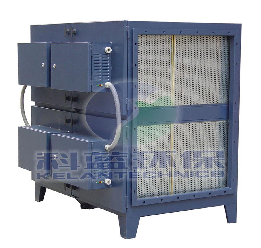 Air Purification Units : Kitchen air purifier purification unit for