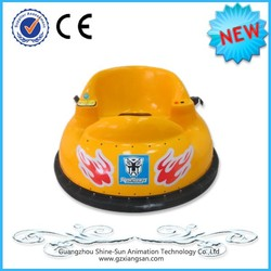 High quality lastest amusement equipment with low price