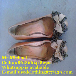 used shoes wholesale,used shoes in bale price from china,cheaper low cost ladies shoes used