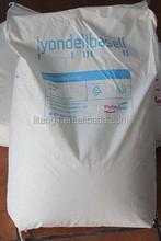 Polypropylene fiber/PP fiber
