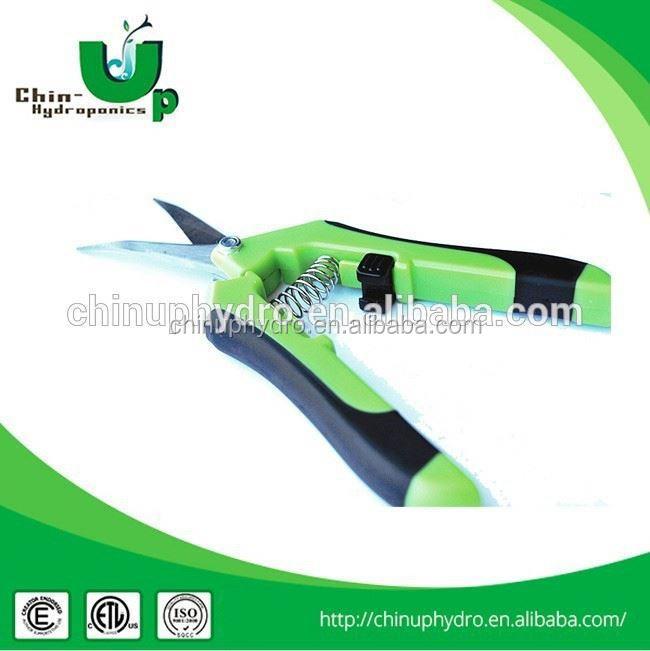 laser sharpening machine