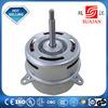230 V Ventilation Fan AC Single Phase Motors
