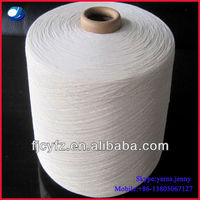 pva yarn for knitting