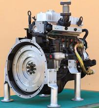 diesel engine for water pump