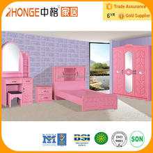 Promotional Costco Kids Furniture Buy Costco Kids Furniture Promotion Products At Low Price On