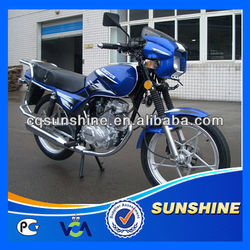 Low Cut High Performance 150cc best-selling street motorcycle
