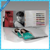 free wig catalogs, free wig catalogs printing