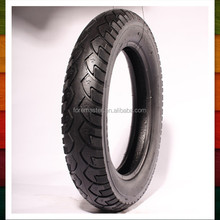 3.50-10 motorcycle tyre and tube