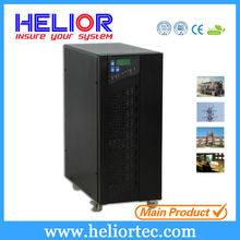 Cold start IGBT lcd 14000 watt ups (Centrio DSP)