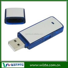 2015 Top Selling Cheapest Colorful Usb Flash Drive With Life Warranty