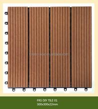 festech wpc diy fliesen blumenkasten board wpc pool zaun. Black Bedroom Furniture Sets. Home Design Ideas