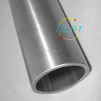 Monel 400 (UNS N04400 / W.Nr. 2.4360 and 2.4361) plate/monel 400 pipe