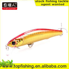 wholesale minnow lure slow sinking minnow fishing lure japan stock fishing lures