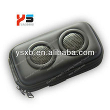 mini, hot-selling EVA speaker case