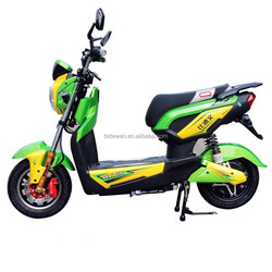 2015 scooter electric scooter electric 1000w
