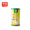 Nasi spinach powder extract beef flavor powder for sale