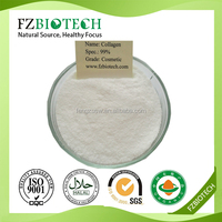 Top sale Collagen polypeptide,new product,Cosmetics raw materials