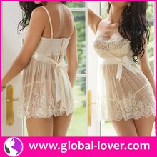 China Wholesale Women Sex Products See Through Mather Sex Babydoll 2015 Sex XXL