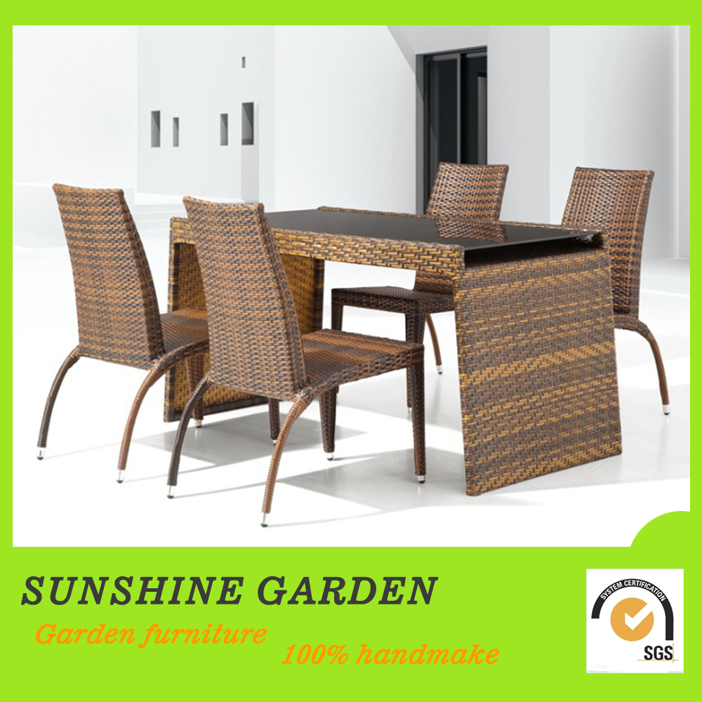Outdoor Furniture Sale wooden Outdoor Benches Buy