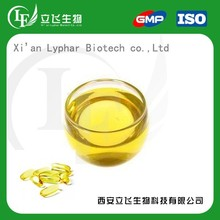 Lyphar Supply Favorable Fish Oil Price