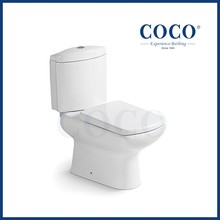 bathroom ceramic washdown wc toilet building material prices china