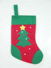 Cheap popular Santa Claus christmas hanging stock