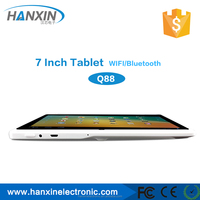 market app store android 2 2 tablet pc with calling function adult flash games cheap tablet pc
