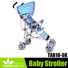 Three Point Harness Umbrella Buggy For Sale