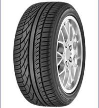 185/70r13 car tire