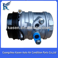 Harrison compressor for Daewoo Chevrolet matiz 96568208 96568210 96406677 96528118 717855 717860