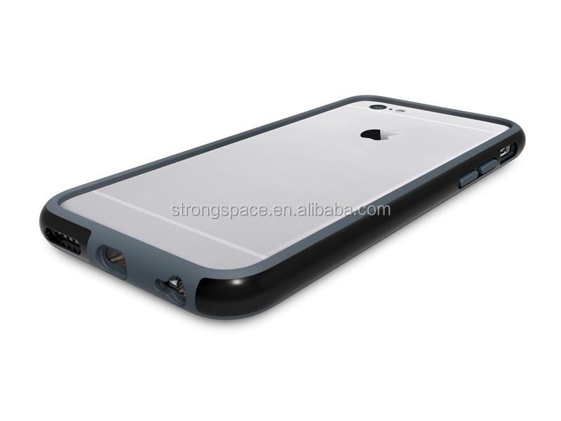 2014 new promotion mobile phone cases hot cell case design mobile phone back cover. Black Bedroom Furniture Sets. Home Design Ideas