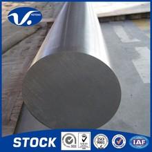 Stocked ASTM B348 Grade 5 Titanium Price Per Bar