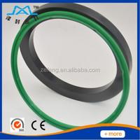 NBR TPU FKM Viton EPDM O ring seal kit forklift parts seal repair seal