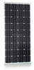 shine 280w mono solar panel for electric solar system from solar cell production line
