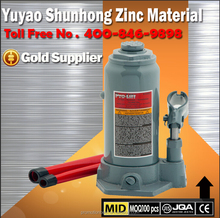 Supply various capacity, Hydraulic Bottle Jack, Jacks, car jack