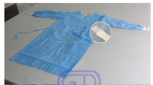 disposable medical operation cloth sterilization ce iso approved
