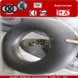 manufacturer butyl rubber inner tube motorcycle best price 2.75/3.00-19